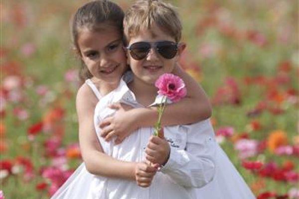 childrenphoto081AA5E237-A697-F46B-C40C-7F435A68E310.jpg