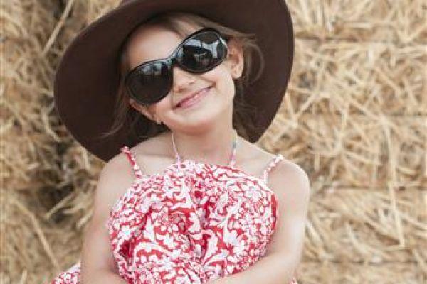 childrenphoto12BD375267-DBC7-3939-FFDB-A77B9898CD4D.jpg