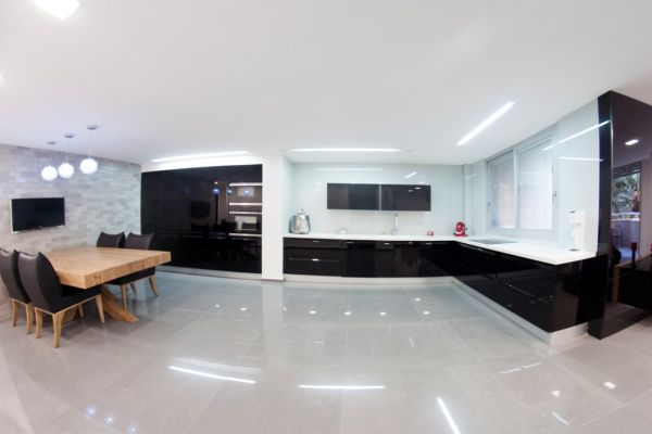 architectura10B3F24EF7-EAAA-6E0E-90CC-8334956227A1.jpg